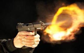 مقتل شابة في جريمة إطلاق نار بالطيرة
