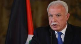 المالكي يتحدث عن الالتزام العربي بشأن شبكة الأمان المالية