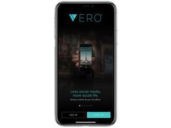 تطبيق Vero يحتل المرتبة رقم 1 بين التطبيقات.. ويهدد بالإطاحة بإنستجرام