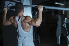 حتى تمتلك جسماً مثالياً وعضلات قوية.. نصائح لاختيار الجيم المناسب