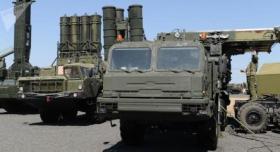 سفير روسيا في لبنان: أي صواريخ أمريكية تطلق على سوريا سيتم إسقاطها ومهاجمة مصادرها