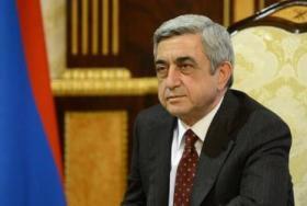 11 يوما من الاحتجاجات تُطيح برئيس وزراء أرمينيا