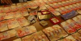 مجهولون يسرقون مبلغا ماليا من فندق ببيت لحم