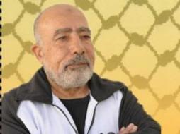 قراقع يدعو لإنقاذ حياة الأسير الأكبر سنا في سجون الاحتلال