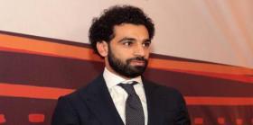 تصرف إنساني رائع من محمد صلاح تجاه سكان قريته نجريج