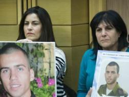 نتنياهو يكشف: نعمل بالسر والعلن لإستعادة لجنودنا من غزة