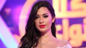 بعد زواج حسام حبيب.. تعرف على حبيبته السابقة ملكة جمال مصر الفاتنة وصديقة شيرين المقربة