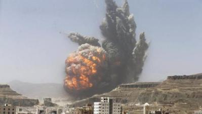 الدفاع الروسية: إسرائيل استخدمت 28 طائرة في هجومها على سوريا