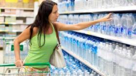 المياه تغطي ثلثي الأرض.. لكن 1% فقط صالح للاستهلاك