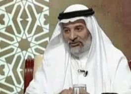 للسعوديين فقط.. خطبة الجمعة للشيخ إبراهيم الحارثي