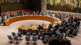 السعودية تتهم مجلس الأمن بـالتقاعس في مواجهة الحوثيين