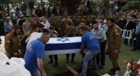جيش الاحتلال يضيف 101 قتيل جديد إلى قائمة قتلاه