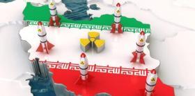اجتماع في فيينا لإنقاذ الاتفاق النووي مع إيران