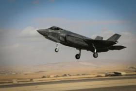 المرصد السوري: 27 قتيلا بينهم 11 إيرانيا في الغارات الإسرائيلية