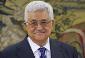 الرئيس عباس يعلن تنكيس الأعلام 3 أيام حدادا على أرواح الشهداء