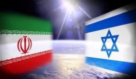 إيران تهدد: إذا تصرفت إسرائيل بحماقة فسندمر تل أبيب وحيفا