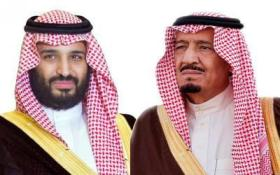 السعودية: دعمنا فلسطين باكثر من 6 مليارات دولار