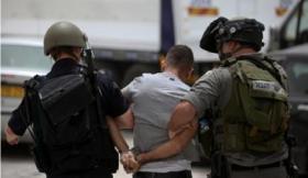 اتحاد نقابات العمال يحذر من إجراءات الاحتلال بحق العمال الفلسطينيين