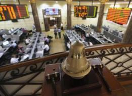 مصر تبدأ طرح شركات حكومية في البورصة