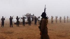 """نيويورك تايمز: 6 أشهر أمام أمريكا للقضاء على """"داعش"""" شرقي سوريا"""