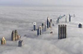 انطلاق أعمال بناء ناطحة سحاب في دبي بتكلفة 410 مليون دولار