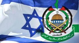 هآرتس: إسرائيل تنظر إلى حماس كشريك دون حوار مباشر