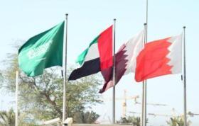 """السودان لدول الخليج: أنهوا خلافكم وواجهوا """"إسرائيل"""""""