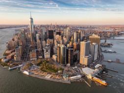 شركة سفريات تقدم رحلة للأثرياء حول العالم ب 150 ألف دولار للفرد !