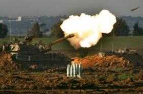 صحيفة عبرية : يوم النار في الجنوب يكشف حقائق مدهشة