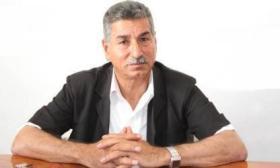 أبو ظريفة: القصف الصهيوني يهدف لخلط الأوراق