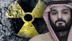 """ناشينال إنتريست: الانسحاب من """"نووي إيران"""" يعرض الرياض لحرب استنزاف"""