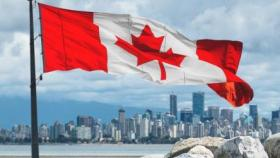 كندا التي يحلم بها الكثيرون للهجرة تفتح أبوابها لاستقبال مسلمي الروهينغا
