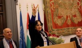 سفارة فلسطين في روما تعقد اجتماعا طارئا لسفراء الدول العربية والإسلامية لدى ايطاليا