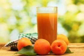 تمنع الجفاف وتمد الجسم بالطاقة.. تلك هي أهم المشروبات الرمضانية
