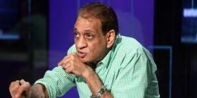 """السبكي: عادل إمام """"أرخص نجم"""" في مصر"""