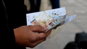 بيان صادر عن العليا للعشائر وحراك وطنيون في قطاع غزة