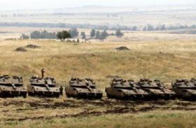 شاكيد: على اسرائيل الاستعداد لإعادة احتلال قطاع غزة لهذا الهدف