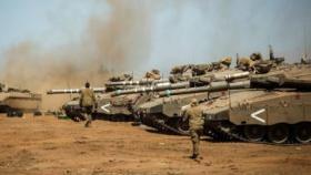 الشعبية: المقاومة فرضت معادلة اشتباك جديدة كسرت عنجهية جيش الاحتلال