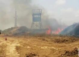 مسؤول إسرائيلي: يجب قصف وتدمير نقطة ضعف حماس بغزة