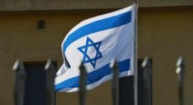 ايرلندا تستدعي سفير الاحتلال لديها للتعبير عن رفضها لما جرى بغزة وتركيا تطالب الدول الاسلامية بإعادة دراسة علاقاتها مع إسرائيل