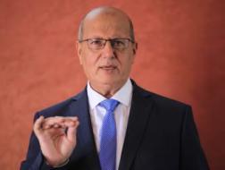الخضري يرحب بتقرير أوتشا الداعي الى لانقاذ غزة