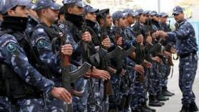الهيئة الوطنية للمتقاعدين العسكريين بغزة تُصدر تنويهاً مُهماً لمنتسبيها