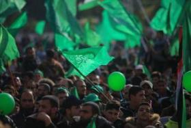 الصحفي المصري أبو الهول: إسرائيل تحتفل بنهاية حماس