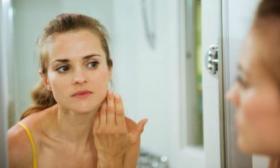 جربي هذه الطريقة لتقليل نمو شعر الوجه