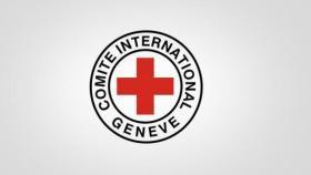 الصليب الأحمر يبلغ والد الشاب رمزي النجار بإستشهاد نجله