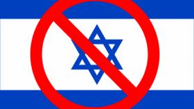 """المخابرات الأمريكية: بعد 10 سنوات لن يكون هناك """"إسرائيل"""""""