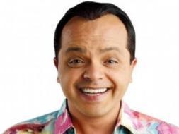 محمد هنيدى يسخر من هزيمة منتخب مصر بهذه الصورة