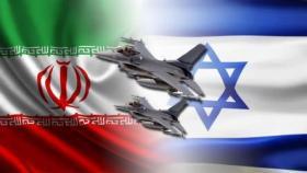 وزير إسرائيلي يطالب بلاده بالاستعداد لمواجهة عسكرية مع إيران