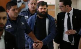 """هآرتس: قتلة الشهيد أبو خضير لن يدفعوا تعويضاً لعائلته لأنهم """"فقراء"""""""