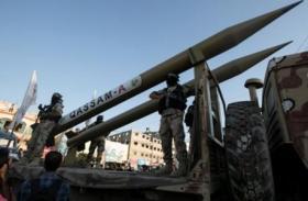 صحيفة عبرية: هذا هو السبب الحقيقى الذي دفع حماس لقصف غلاف غزة